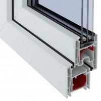 Мініатюра 3 - Fenster 400
