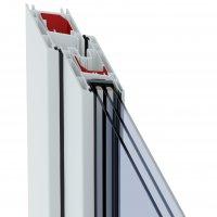 Мініатюра 2 - Fenster 400