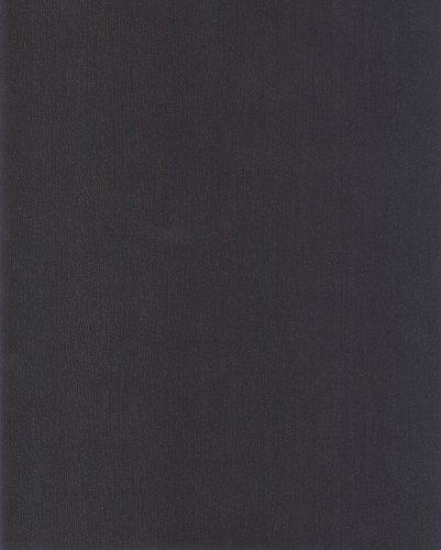 Серый антрацит