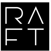 Мініатюра 1 - Пiдвiконня RAFT