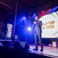 Мініатюра - Viknar'off Best 2018 – как праздновали лидеры оконного бизнеса