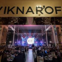 Viknar'off Best 2018 – как праздновали лидеры оконного бизнеса - Фото 25