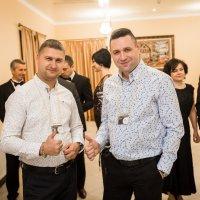 Viknar'off Best 2018 – как праздновали лидеры оконного бизнеса - Фото 29