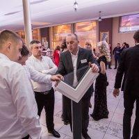 Viknar'off Best 2018 - як святкували лідери віконного бізнесу - Фото 37