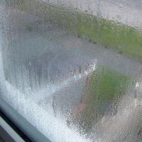 Конденсат на вікнах! Не допустити та знешкодити! - Фото 3