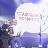 Viknar'off Best 2018 - як святкували лідери віконного бізнесу - Фото 53