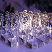 Viknar'off Best 2018 - як святкували лідери віконного бізнесу - Фото 55