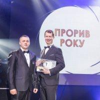 Viknar'off Best 2018 - як святкували лідери віконного бізнесу - Фото 57