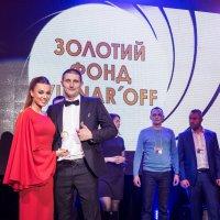 Viknar'off Best 2018 – как праздновали лидеры оконного бизнеса - Фото 71