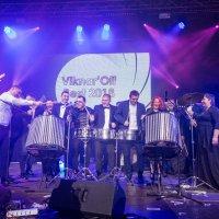 Viknar'off Best 2018 – как праздновали лидеры оконного бизнеса - Фото 75