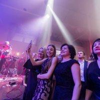 Viknar'off Best 2018 – как праздновали лидеры оконного бизнеса - Фото 79