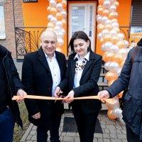 Открытие фирменного салона в г.Червоноград - Фото 3