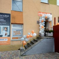 В городе Костополь открылся новый фирменный салон компании  Viknar'off - Фото 7