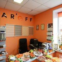В городе Костополь открылся новый фирменный салон компании  Viknar'off - Фото 5