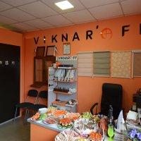 В городе Костополь открылся новый фирменный салон компании  Viknar'off - Фото 29