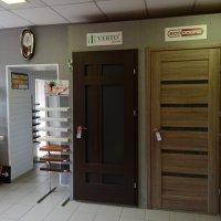 В городе Костополь открылся новый фирменный салон компании  Viknar'off - Фото 27