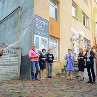В городе Костополь открылся новый фирменный салон компании  Viknar'off - Фото 21