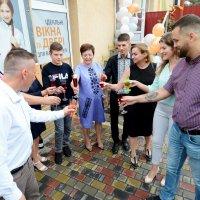 В городе Костополь открылся новый фирменный салон компании  Viknar'off - Фото 19