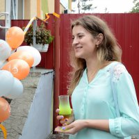 В городе Костополь открылся новый фирменный салон компании  Viknar'off - Фото 15