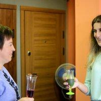 В городе Костополь открылся новый фирменный салон компании  Viknar'off - Фото 9