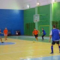 Кубок Viknaroff з футболу - Фото 17