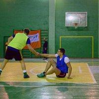 Кубок Viknaroff з футболу - Фото 27