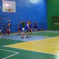 Кубок Viknaroff з футболу - Фото 7