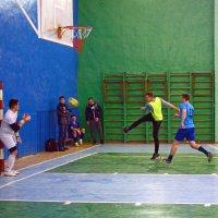 Кубок Viknaroff з футболу - Фото 13