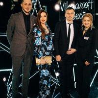 Viknar'off Best: choose Viknar'off windows following your heart - Photo 25