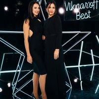 Viknar'off Best: choose Viknar'off windows following your heart - Photo 41
