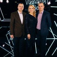 Viknar'off Best: choose Viknar'off windows following your heart - Photo 51