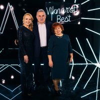 Viknar'off Best: choose Viknar'off windows following your heart - Photo 57