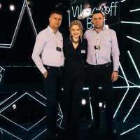 Viknar'off Best: choose Viknar'off windows following your heart - Photo 59