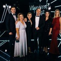 Viknar'off Best: choose Viknar'off windows following your heart - Photo 65