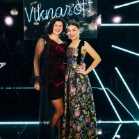 Viknar'off Best: choose Viknar'off windows following your heart - Photo 87