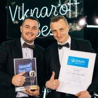 Viknar'off Best: choose Viknar'off windows following your heart - Photo 89