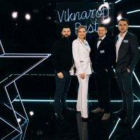 Viknar'off Best: choose Viknar'off windows following your heart - Photo 105