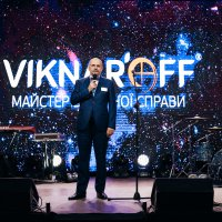 Viknar'off Best: choose Viknar'off windows following your heart - Photo 121