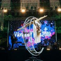 Viknar'off Best: choose Viknar'off windows following your heart - Photo 3