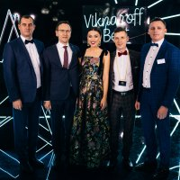 Viknar'off Best: choose Viknar'off windows following your heart - Photo 187