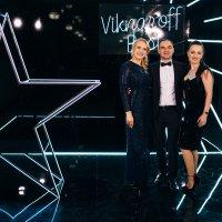 Viknar'off Best: choose Viknar'off windows following your heart - Photo 195