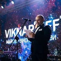 Viknar'off Best: choose Viknar'off windows following your heart - Photo 197