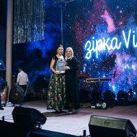 Viknar'off Best: choose Viknar'off windows following your heart - Photo 207