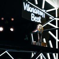 Viknar'off Best: choose Viknar'off windows following your heart - Photo 237