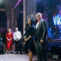 Viknar'off Best: choose Viknar'off windows following your heart - Photo 275
