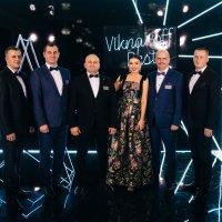 Viknar'off Best: choose Viknar'off windows following your heart - Photo 279