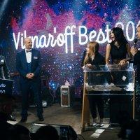 Viknar'off Best: choose Viknar'off windows following your heart - Photo 315