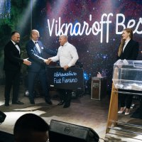 Viknar'off Best: choose Viknar'off windows following your heart - Photo 317