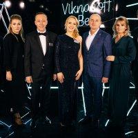 Viknar'off Best: choose Viknar'off windows following your heart - Photo 23