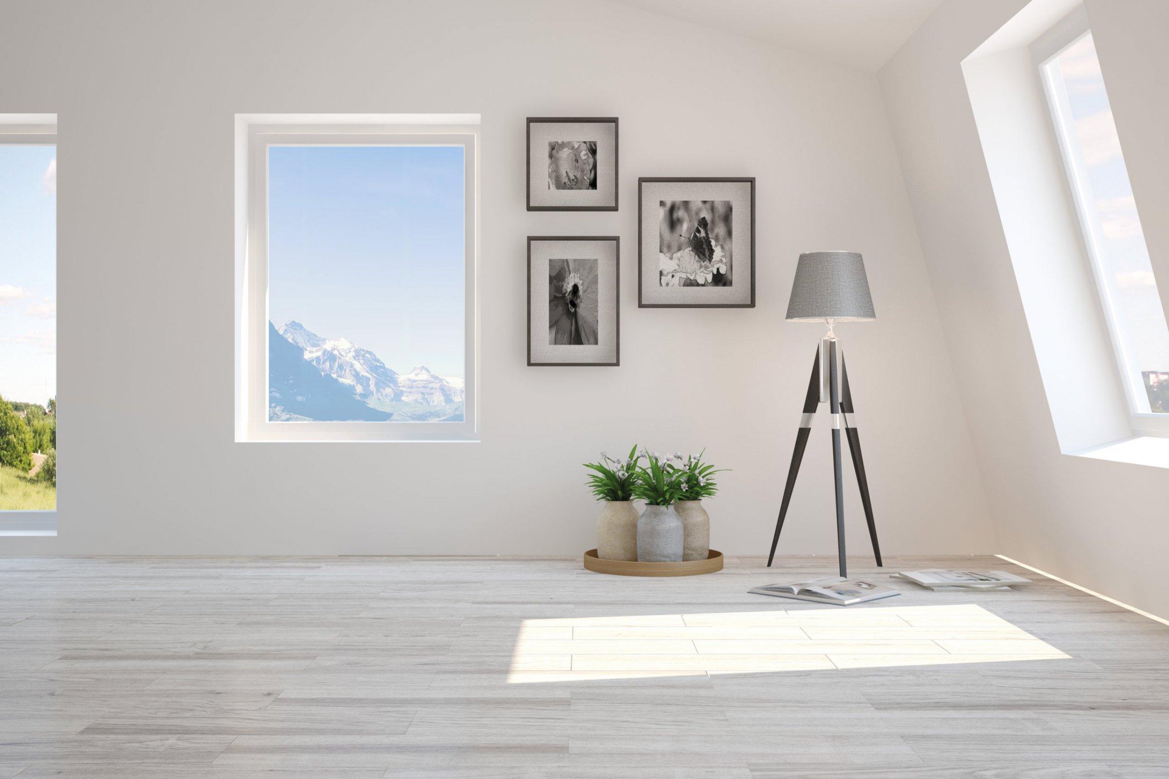 Fenster 400 - Фото 12
